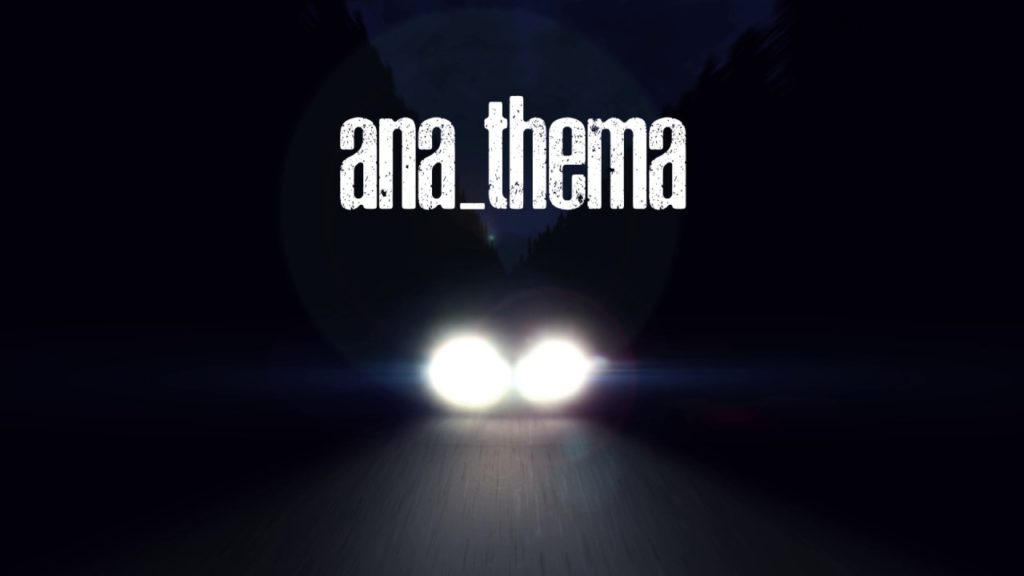 Anathema, un groupe de rock progressif atmosphérique à part