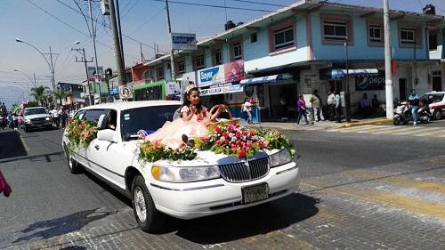 Location de limousine avec chauffeur pour un mariage sur mesure