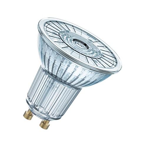 Améliorer son système d'éclairage grâce à l'installation de l'éclairage LED