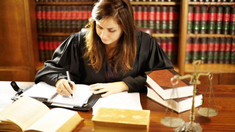 Divorce : faut-il nécessairement un avocat?