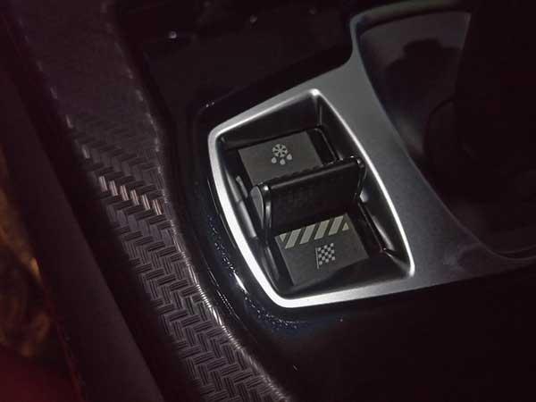 Un permis de voiture automatique pour plus d'avantages