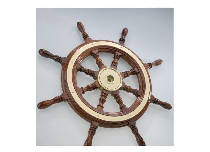 Des idées cadeaux pour les marins