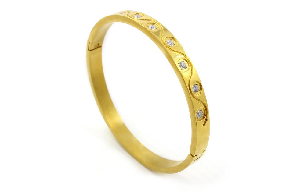 Le guide du bracelet pour homme