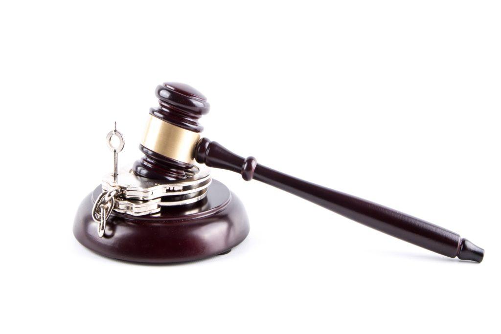 Comparution sur Reconnaissance Préalable de Culpabilité, avocat et alcool au volant