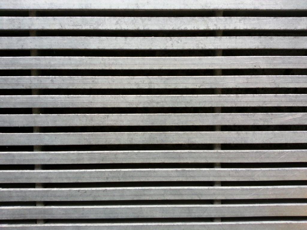 Quels sont les avantages d'un rideau métallique ?