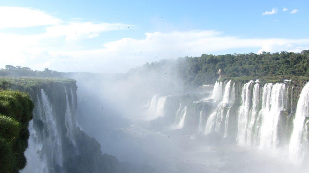 Voyage en Argentine : quelques idées de visites